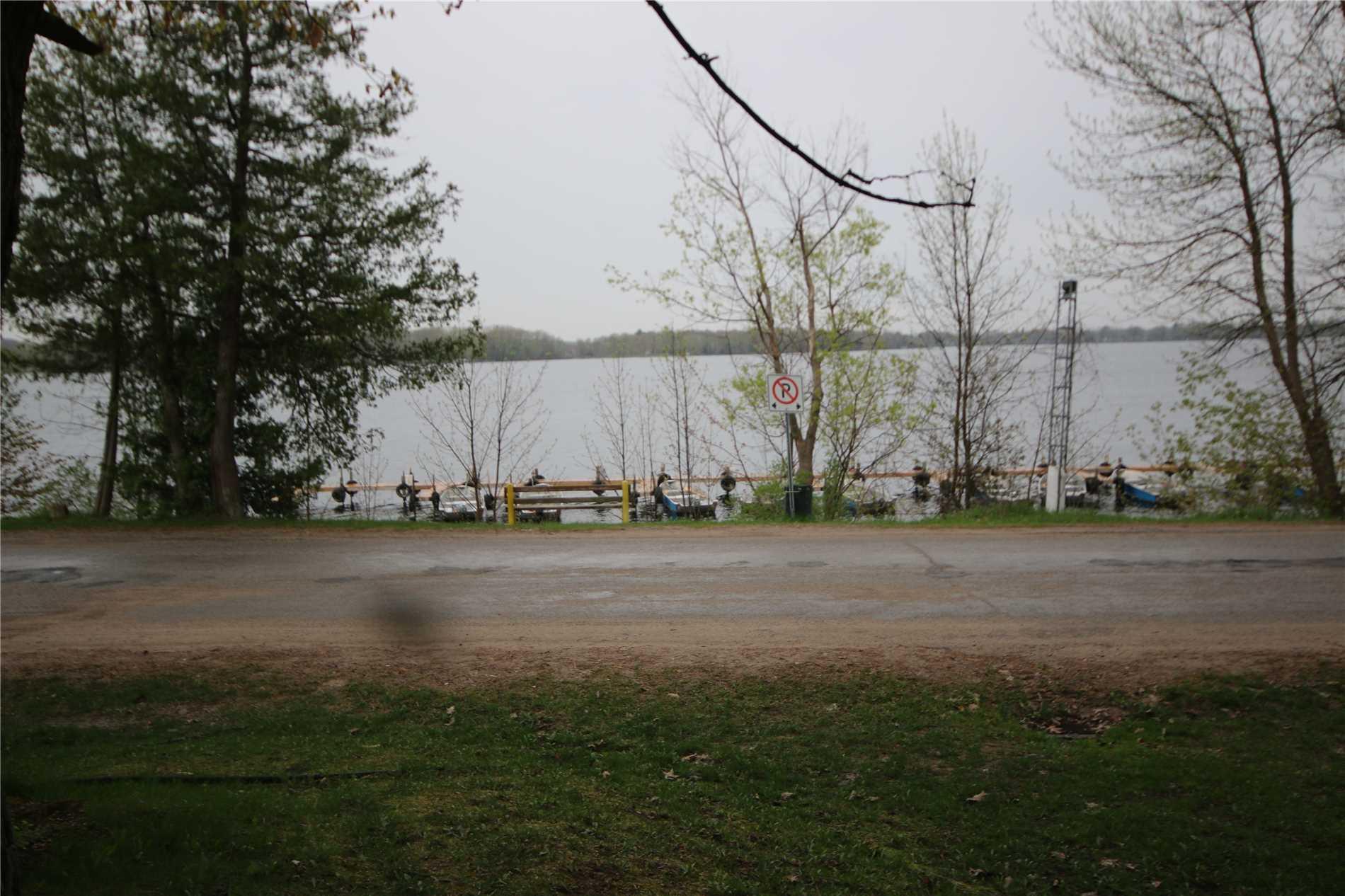 230 Lake Dalrymple Rd, Kawartha Lakes X4511024