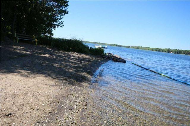230 Lake Dalrymple Rd, Kawartha Lakes X4511034