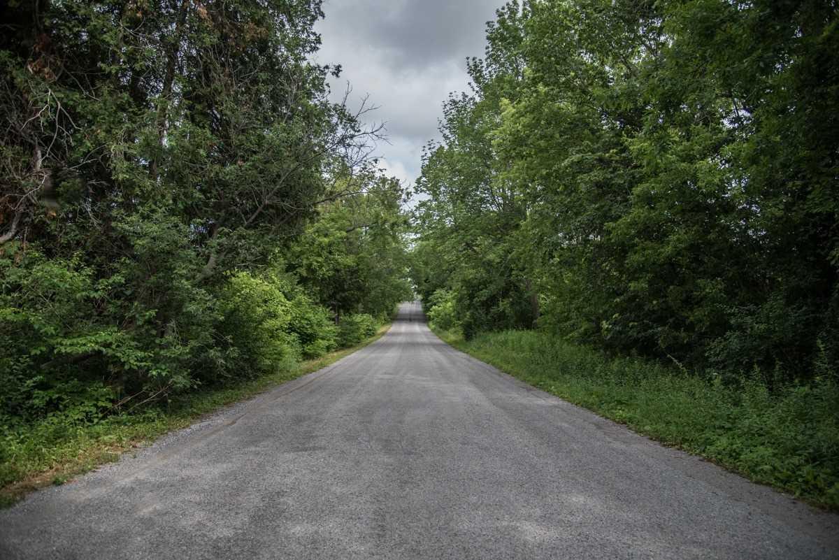0 Hickerson Rd, Hamilton Township X4522451