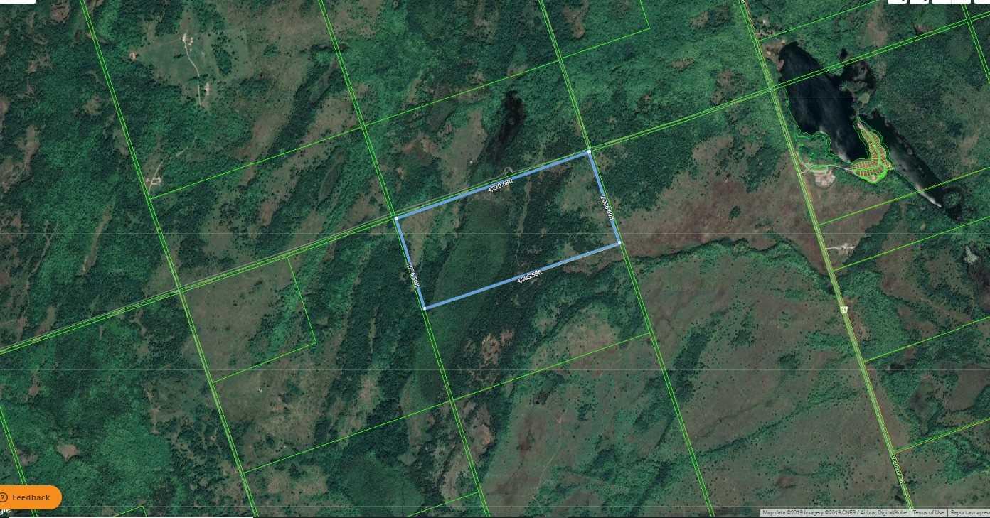 0 Alvar Rd, Kawartha Lakes X4523463