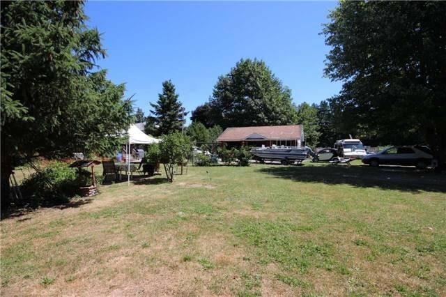 1325 York Rd, Niagara-on-the-Lake X4525676