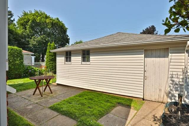216 Rosewood Rd, Hamilton X4533380