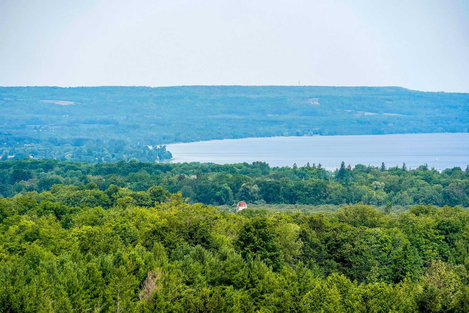 110 Holmes Hill Dr, Meaford X4536583