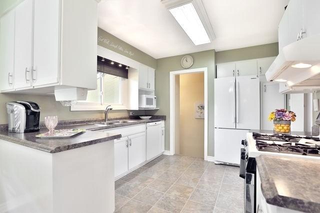 2344 Woodburn Rd, Hamilton X4540445