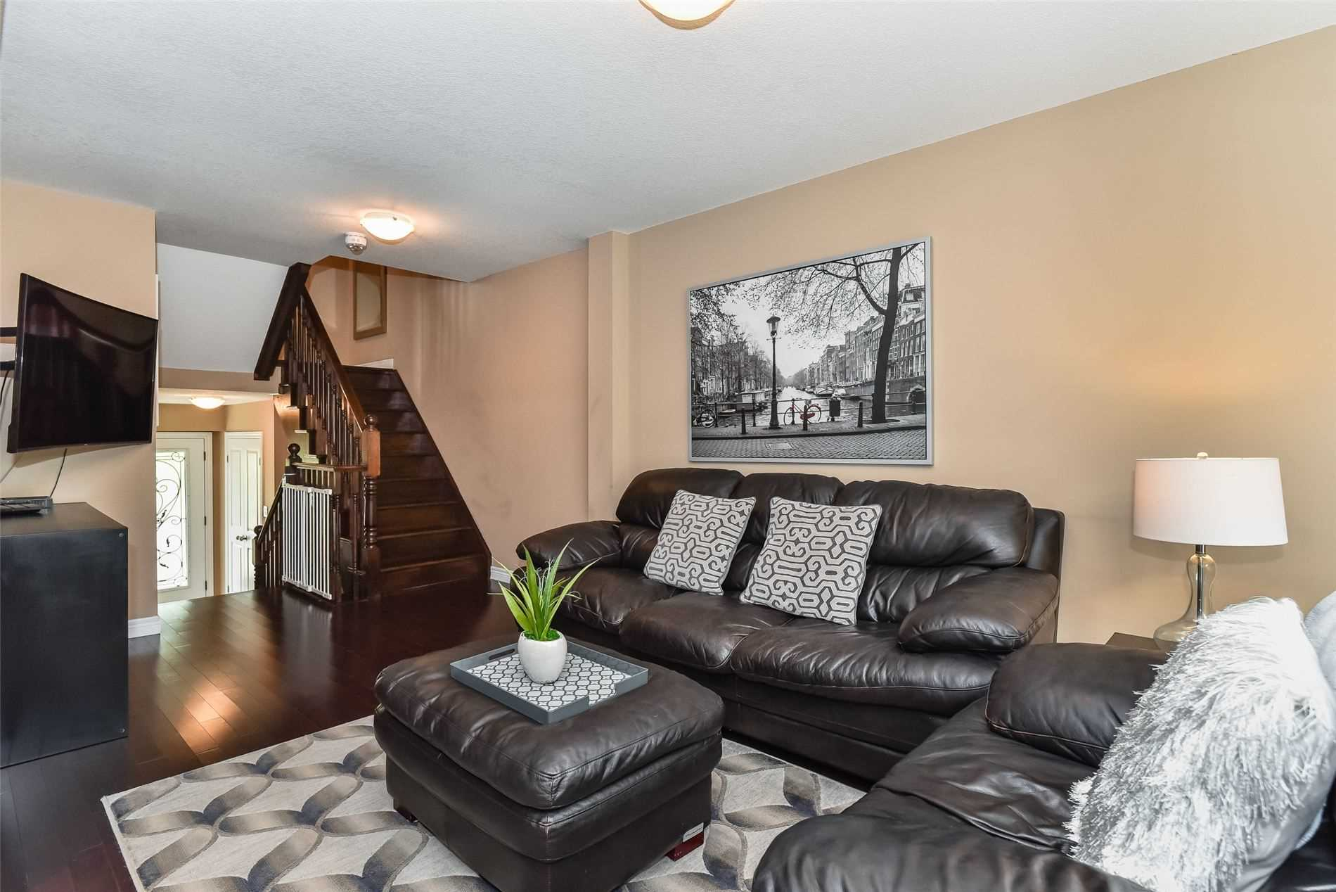 #8 - 1354 Upper Sherman Ave, Hamilton X4540897