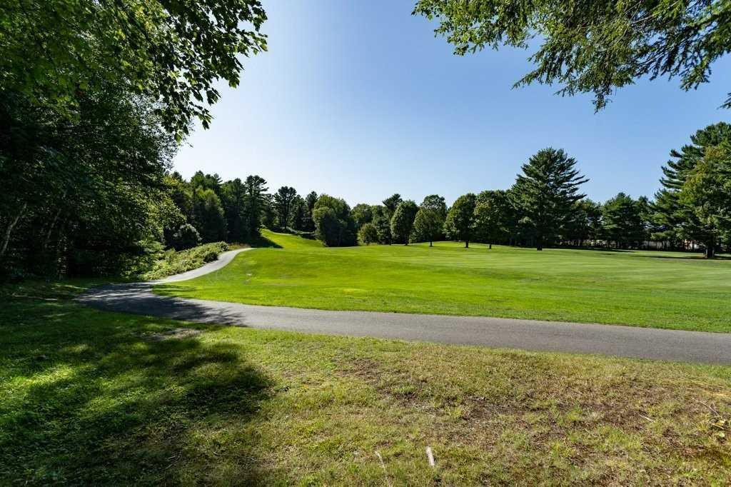 64 Golf Course Rd, Bracebridge X4556235