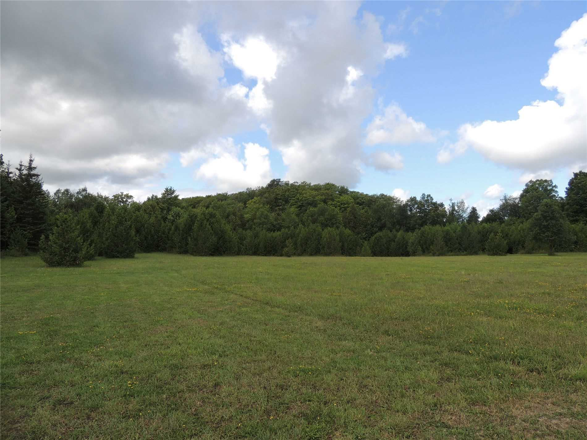 616626-concession-11-rd