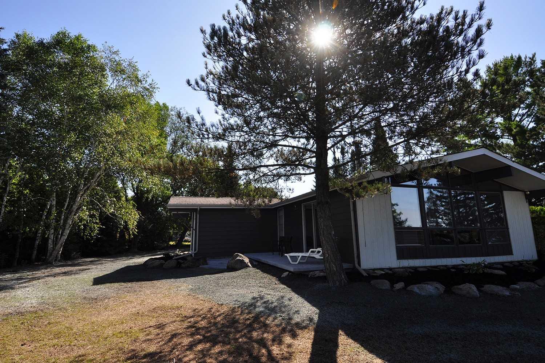 28 Rockway Tr, Kawartha Lakes X4560127