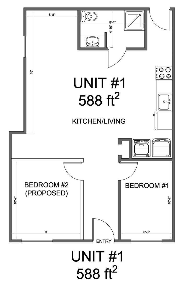 169 Beach Rd, Hamilton X4565240