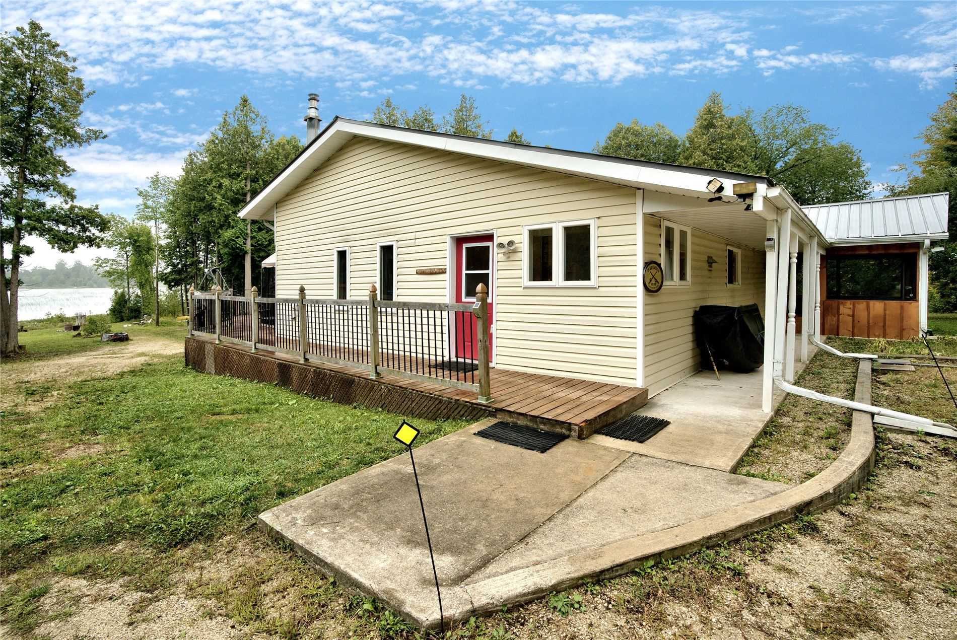 475079-townsend-lake-road-rd