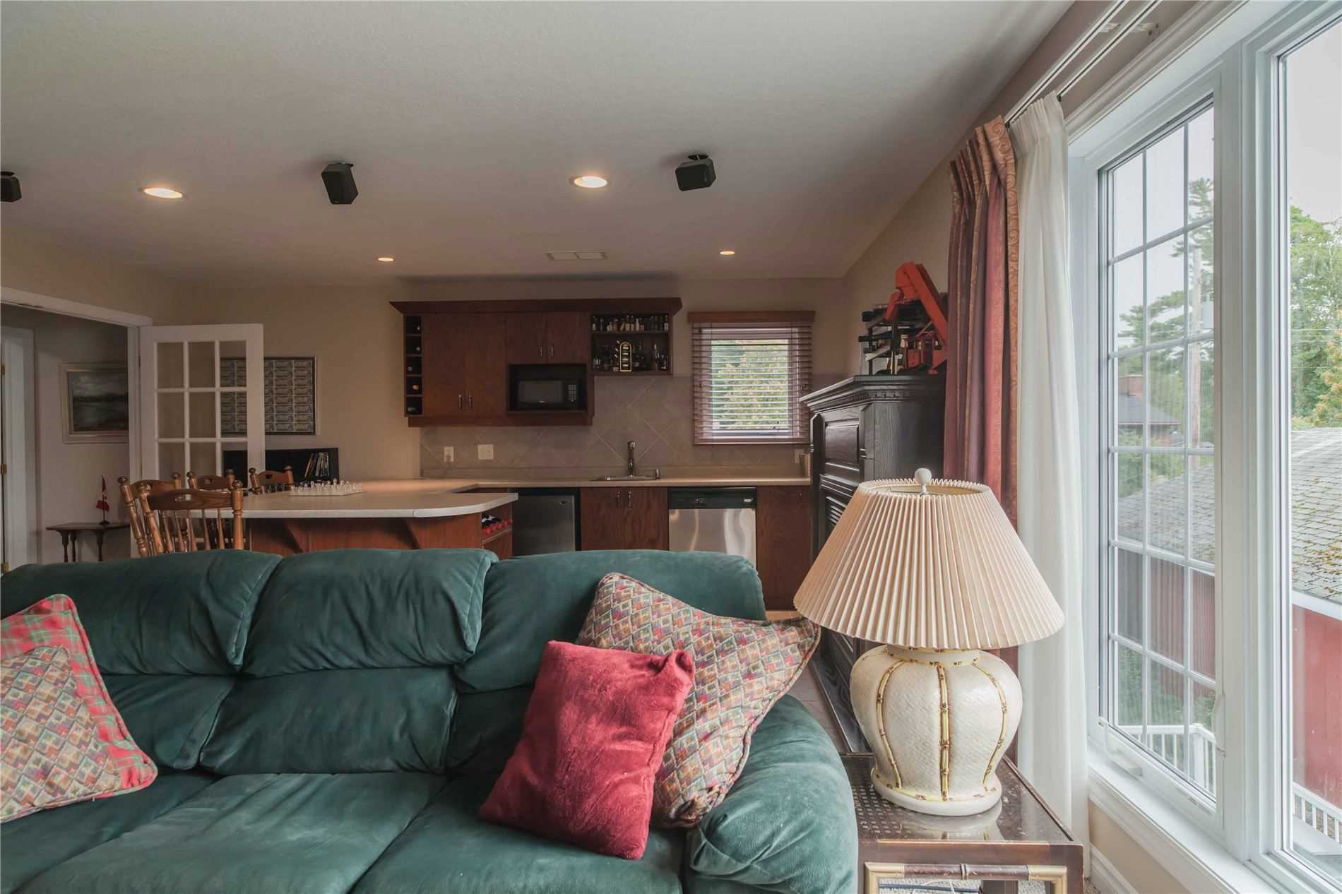 407&409 Second Ave N, South Bruce Peninsula X4576844