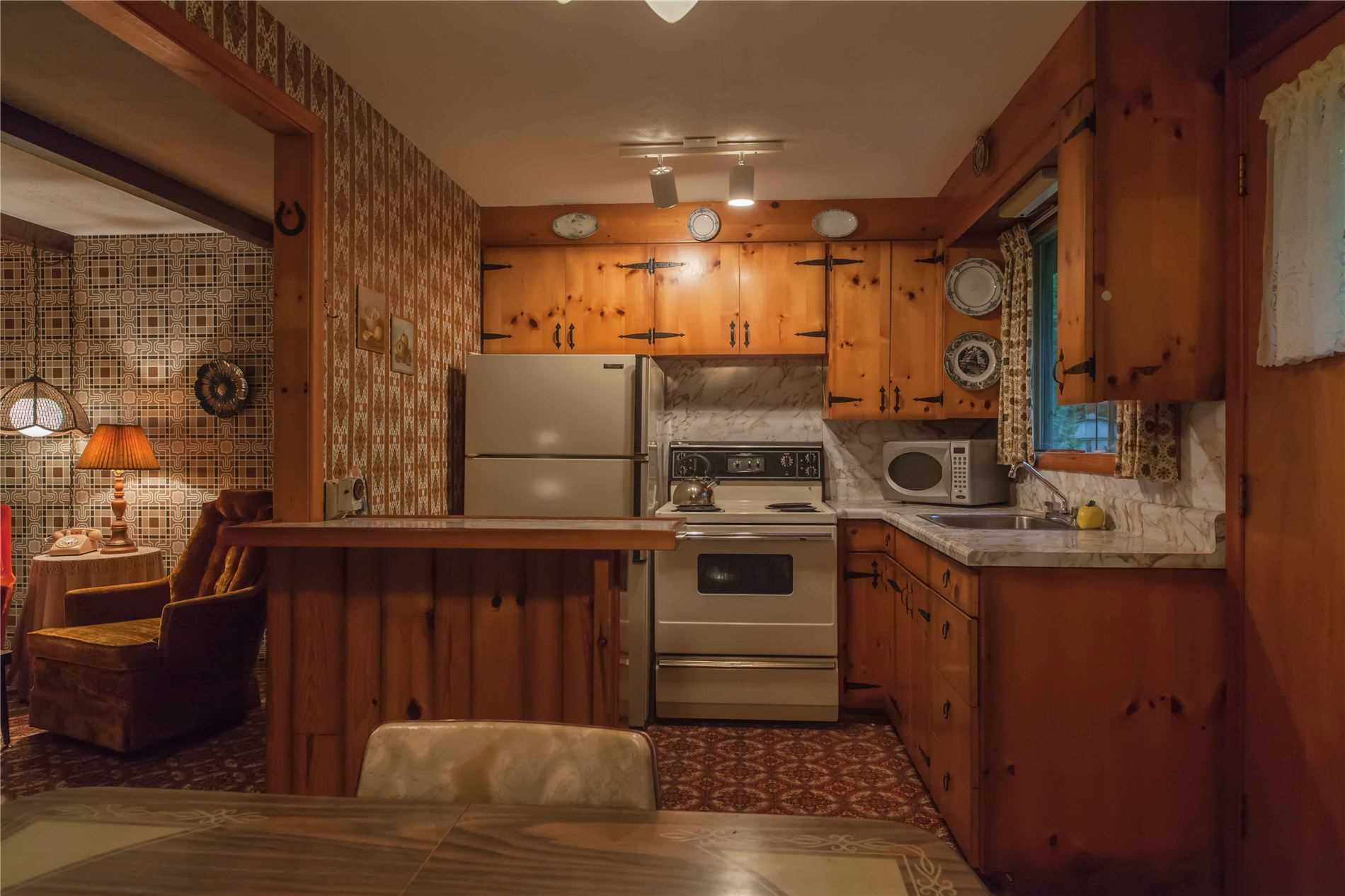 318 Sixth St S, South Bruce Peninsula X4577587