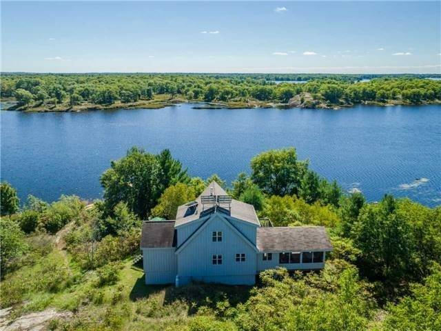 lot-13-cranberry-lake-rd