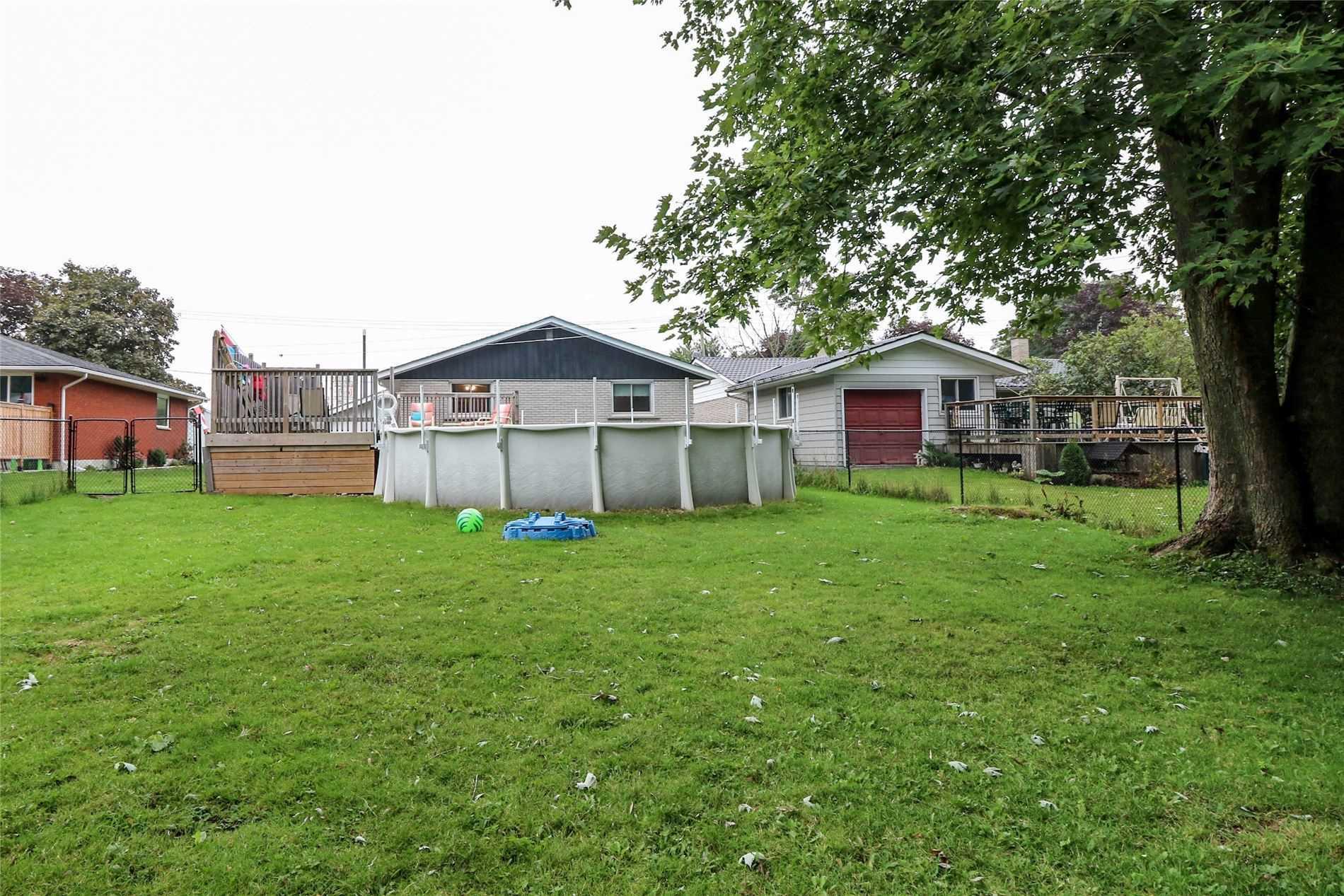 345 Dublin St, Wellington North X4581897