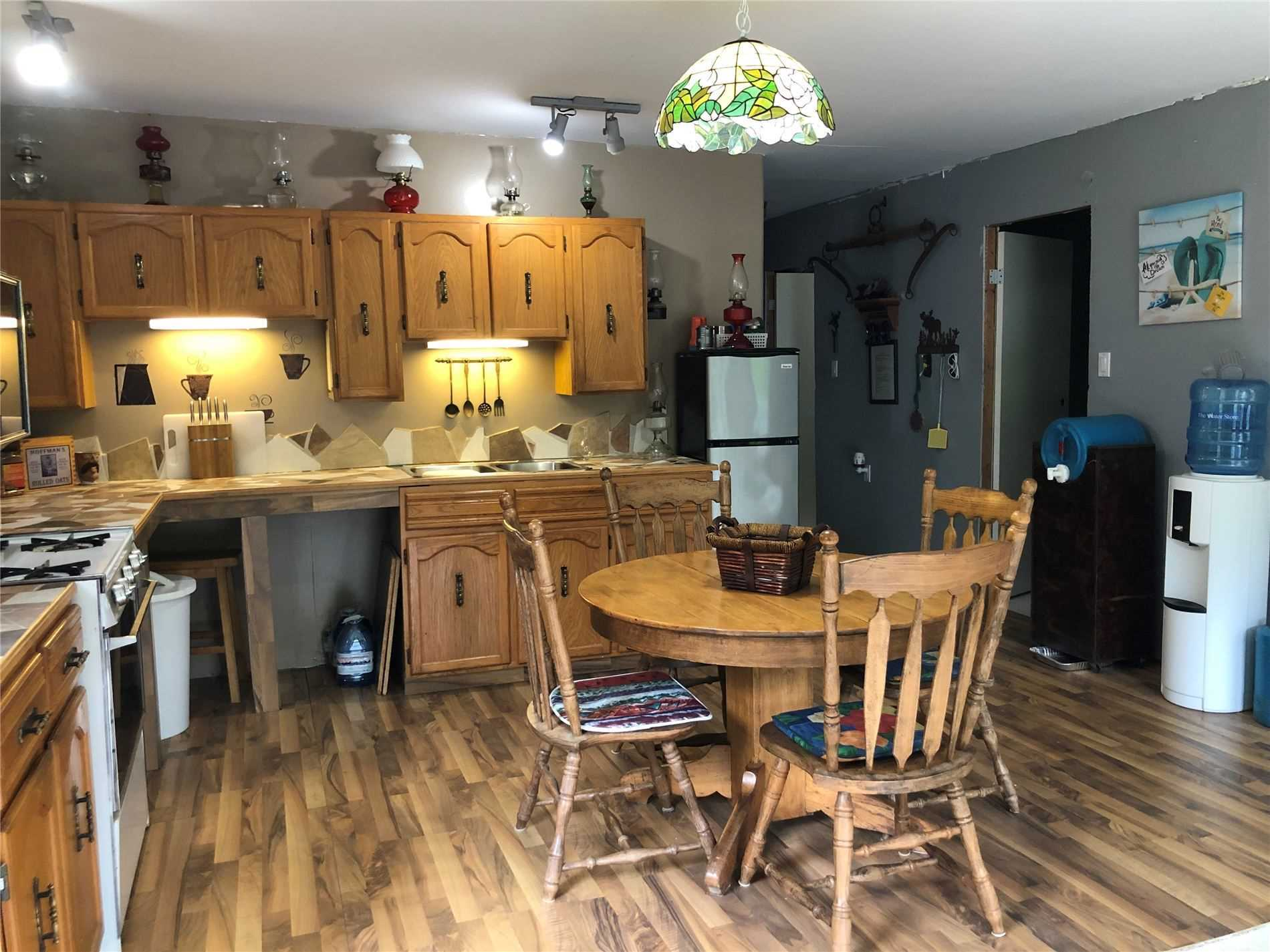 1703 Frontenac Rd, Greater Madawaska X4582728