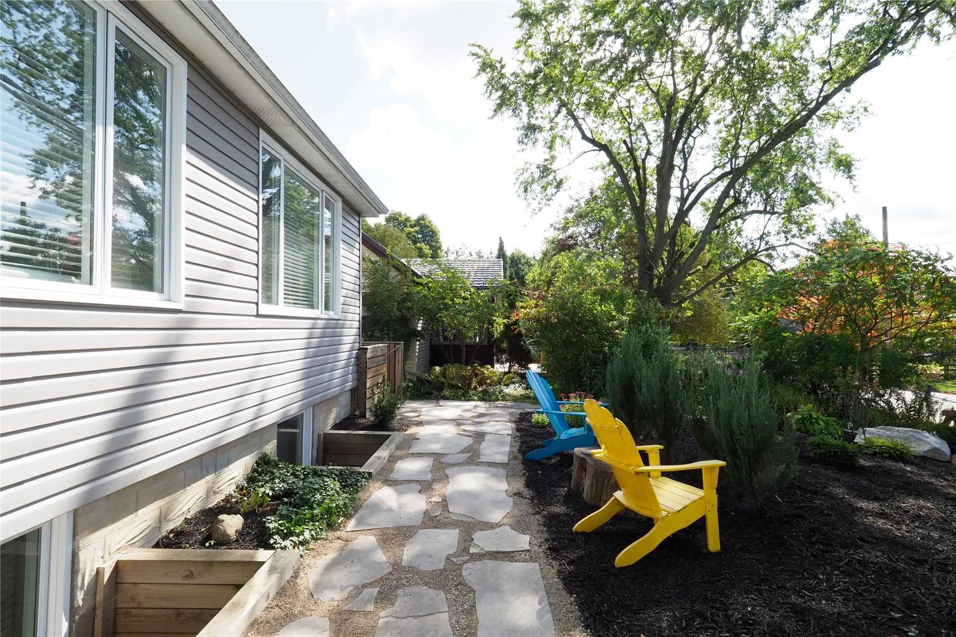 42 Caledonia St, Guelph X4585098