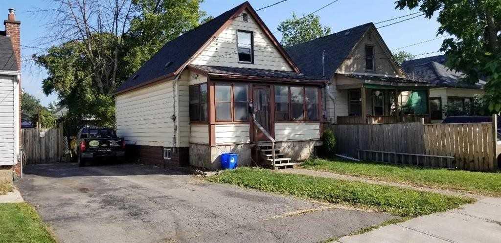 32 Bayfield Ave, Hamilton X4589563