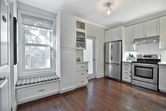 189 Homewood Ave, Hamilton X4590859