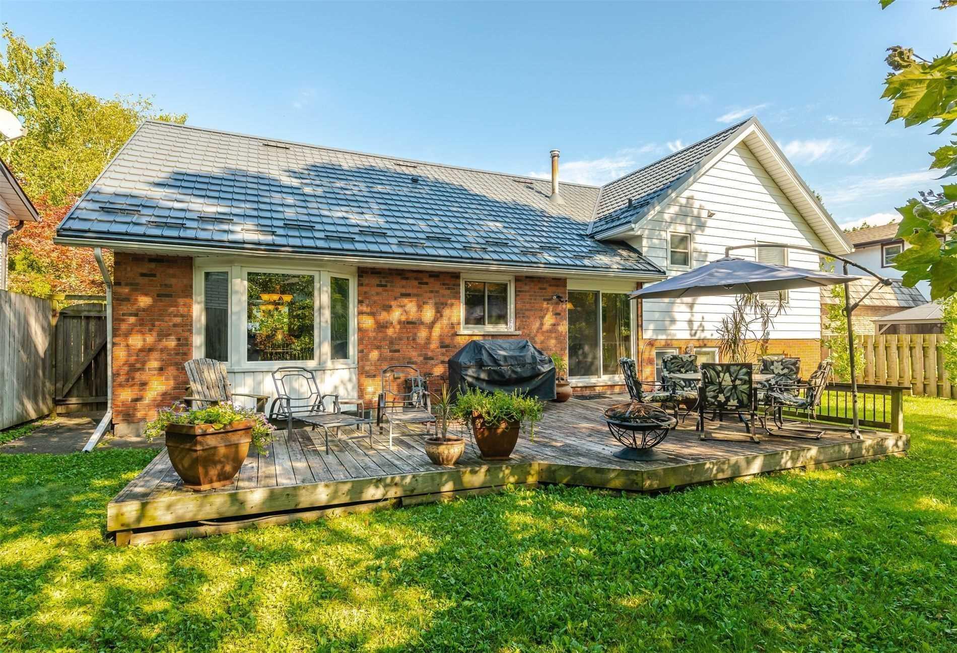 2821 Solar Cres, Niagara Falls X4597627