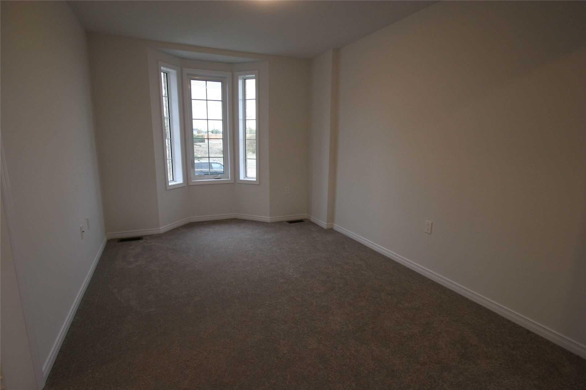 47 Maple Ave, Asphodel-Norwood X4600680