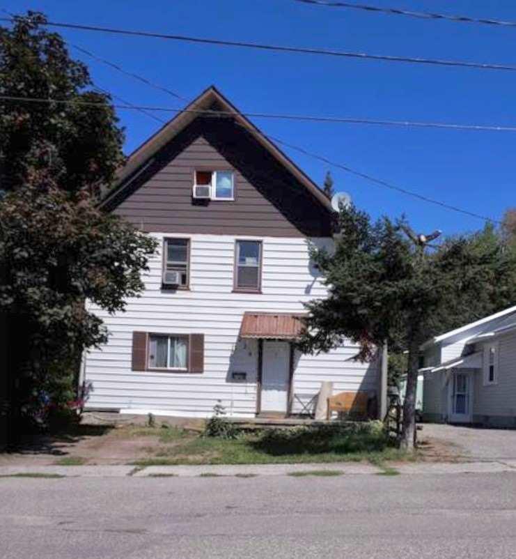 226 Birch St, Sault Ste Marie X4603292