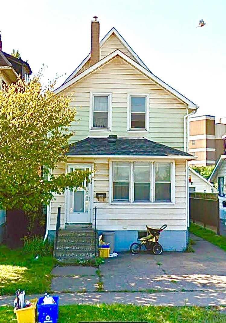 569 Cathcart St, Sault Ste Marie X4604006
