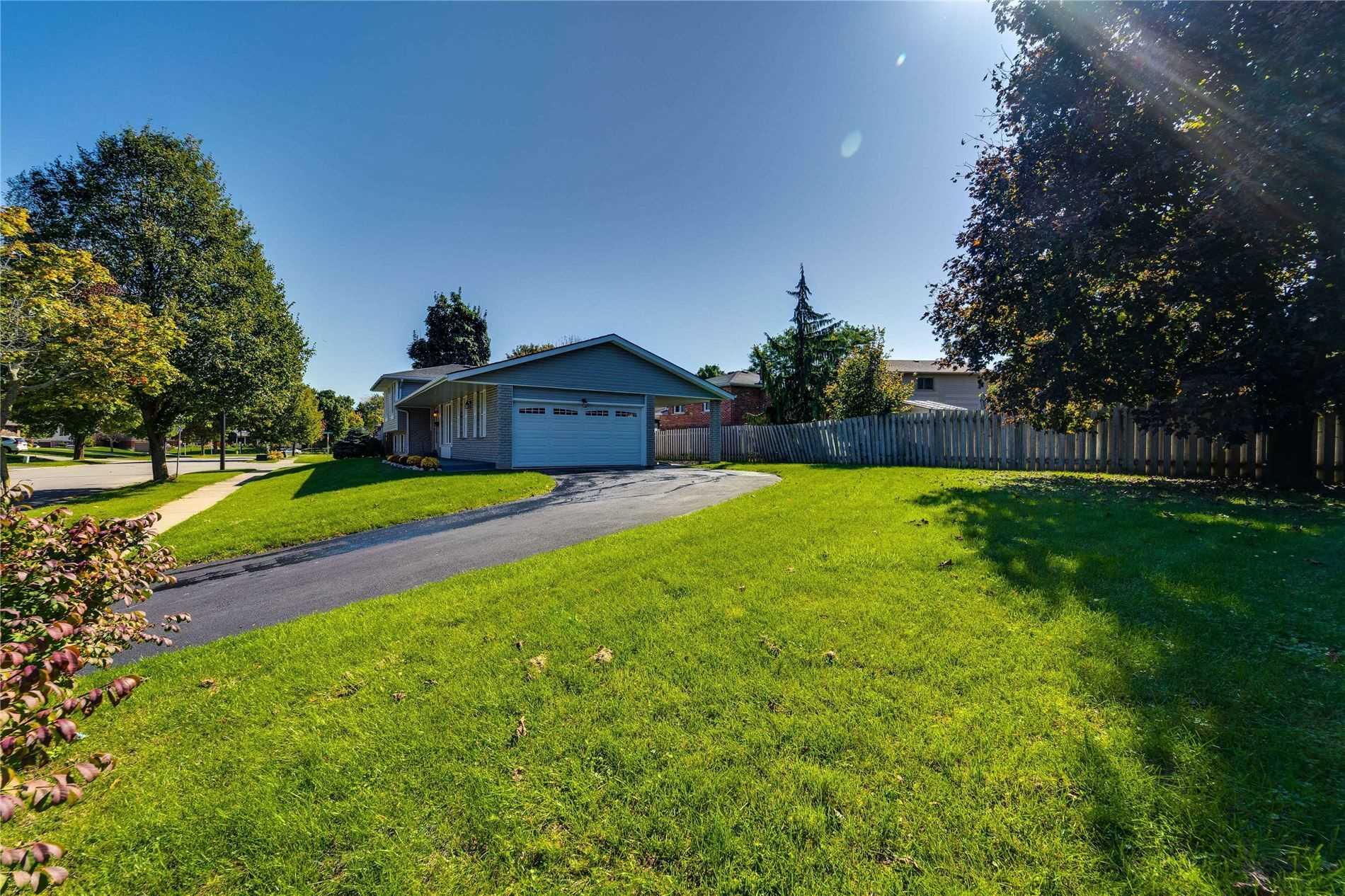 103 Greenfield Rd, Brantford X4604025