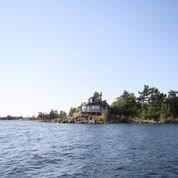 1 Gb447 Island, The Archipelago X4605226