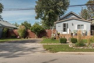 3828 Roxborough Ave, Fort Erie X4606723