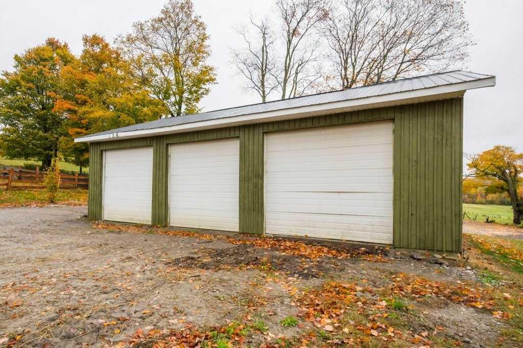 4095 Frank Ritchie Rd, Hamilton Township X4615102