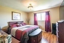 62 Stewart Rd, Niagara-on-the-Lake X4618524
