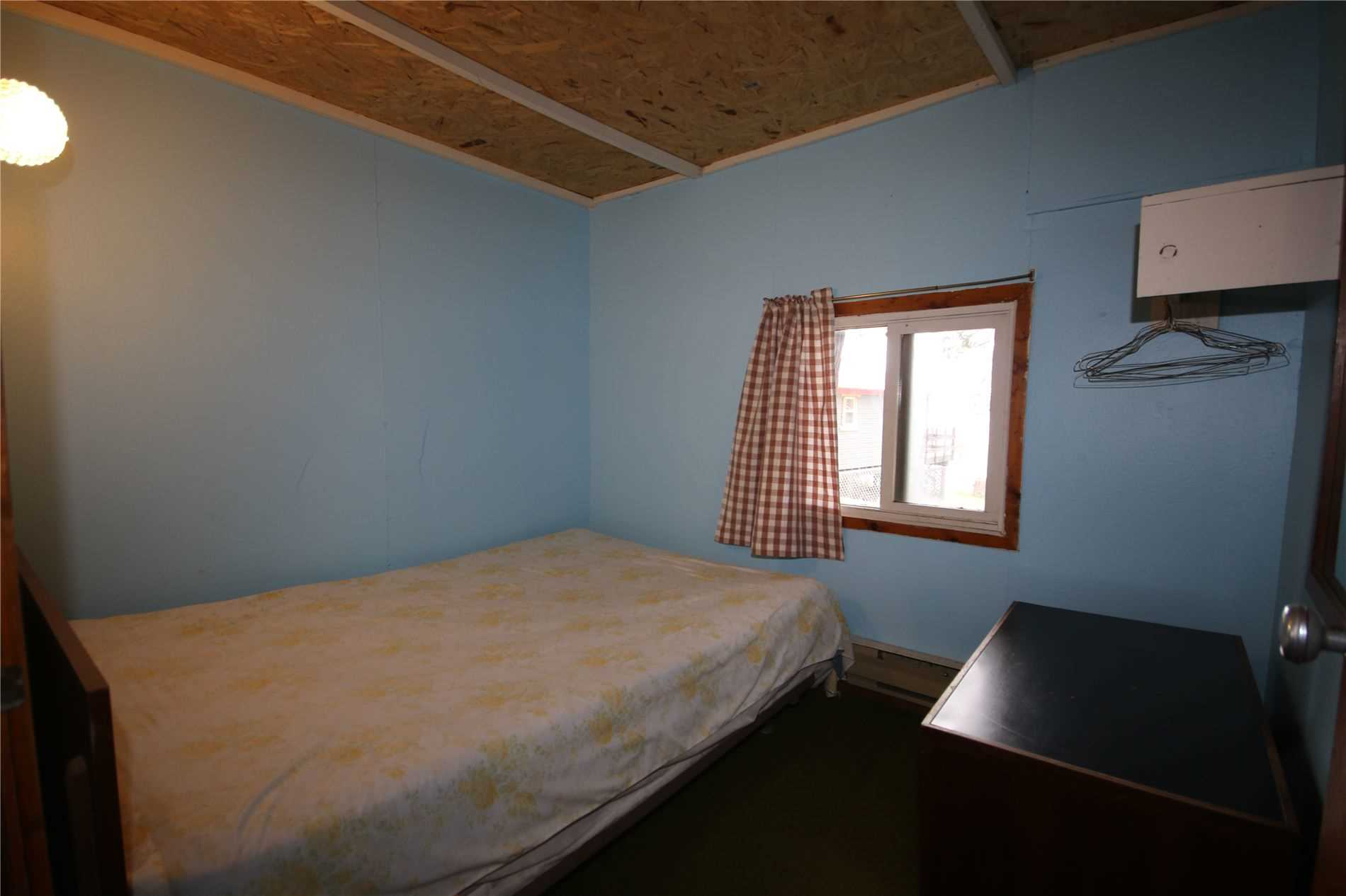 230 Lake Dalrymple Rd, Kawartha Lakes X4629243