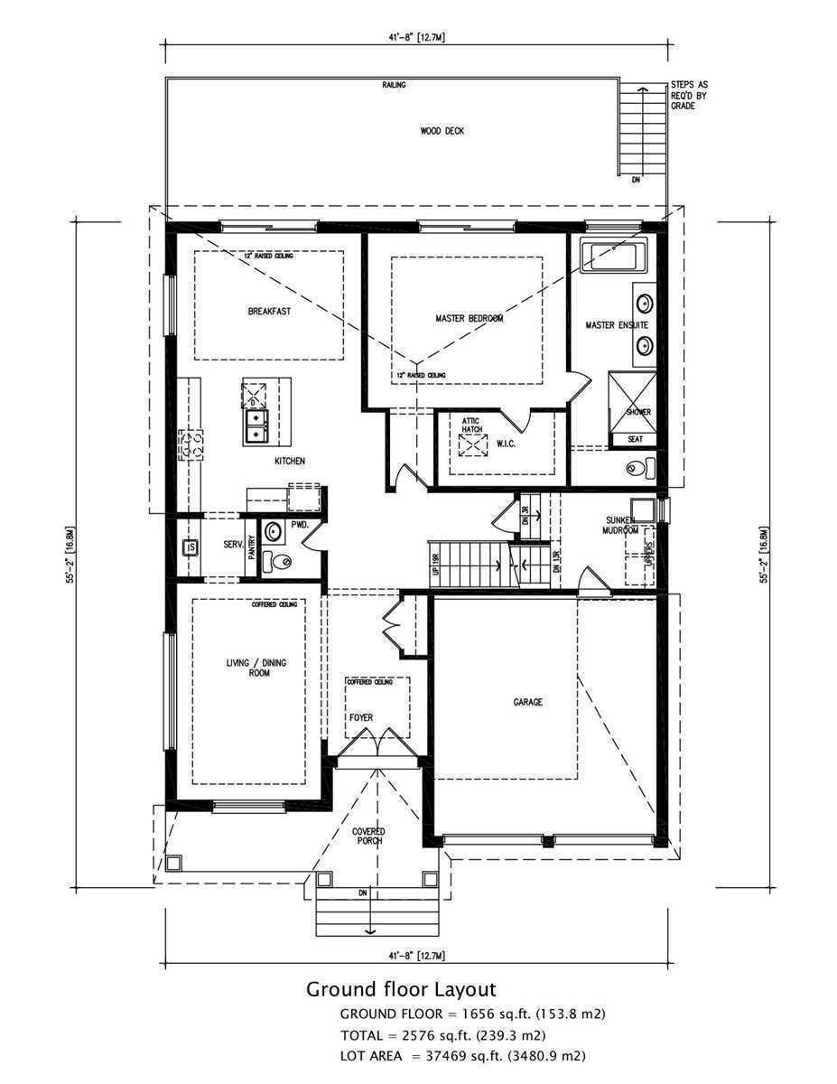 Lot 5 6th Line, Havelock-Belmont-Methuen X4630037