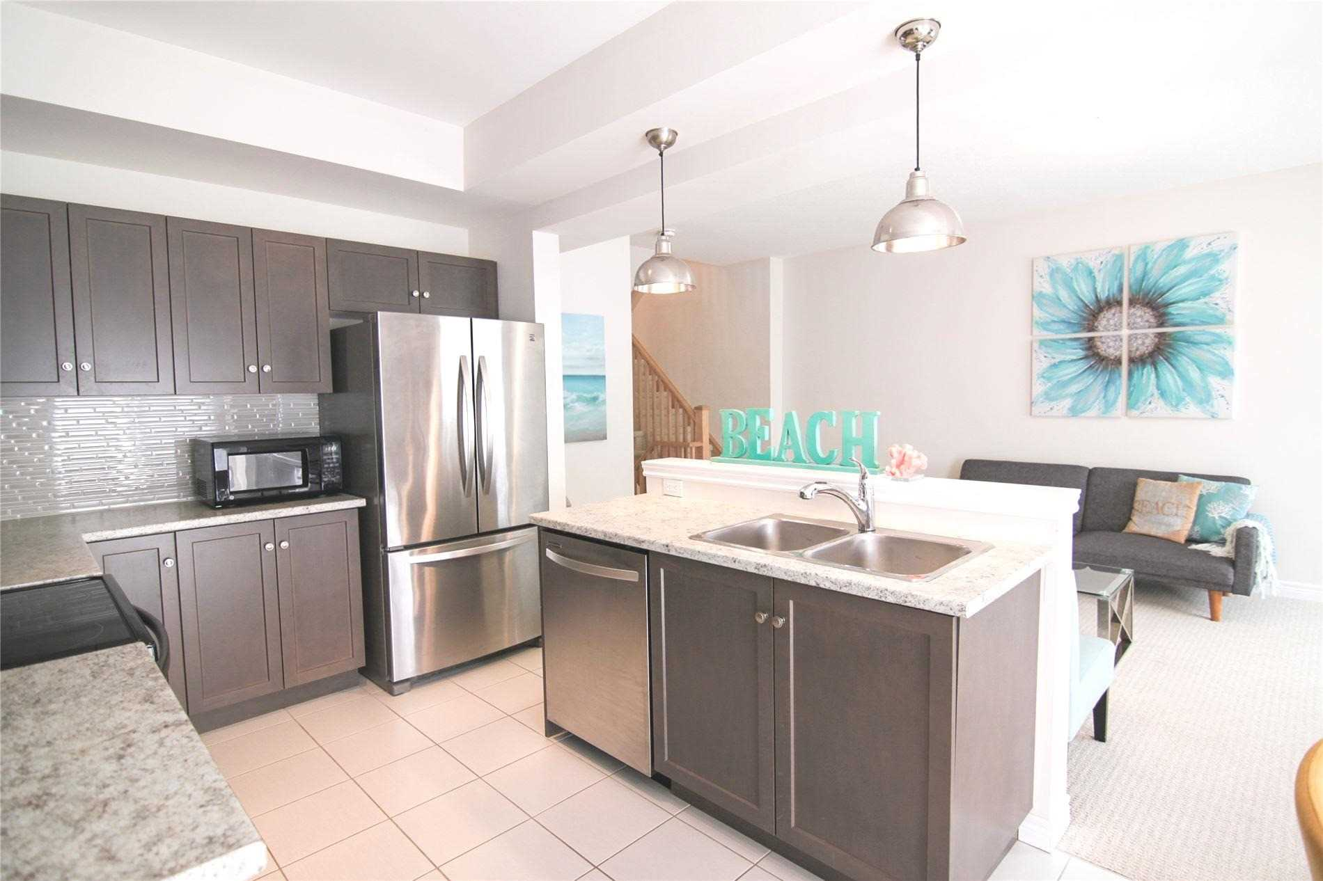 3873 Ryan Ave, Fort Erie X4630936