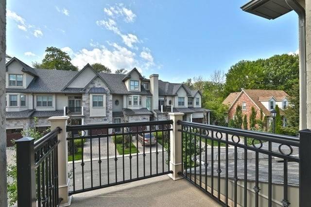 7 Aberdeen Lane S, Niagara-on-the-Lake X4635169
