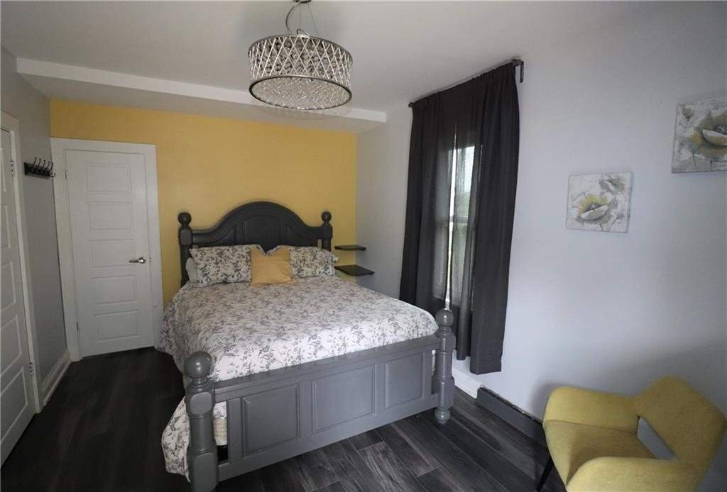 908 Netherby Rd, Welland X4644171