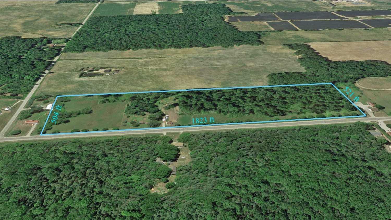 1755 Highway 59 Exwy, Norfolk X4645923