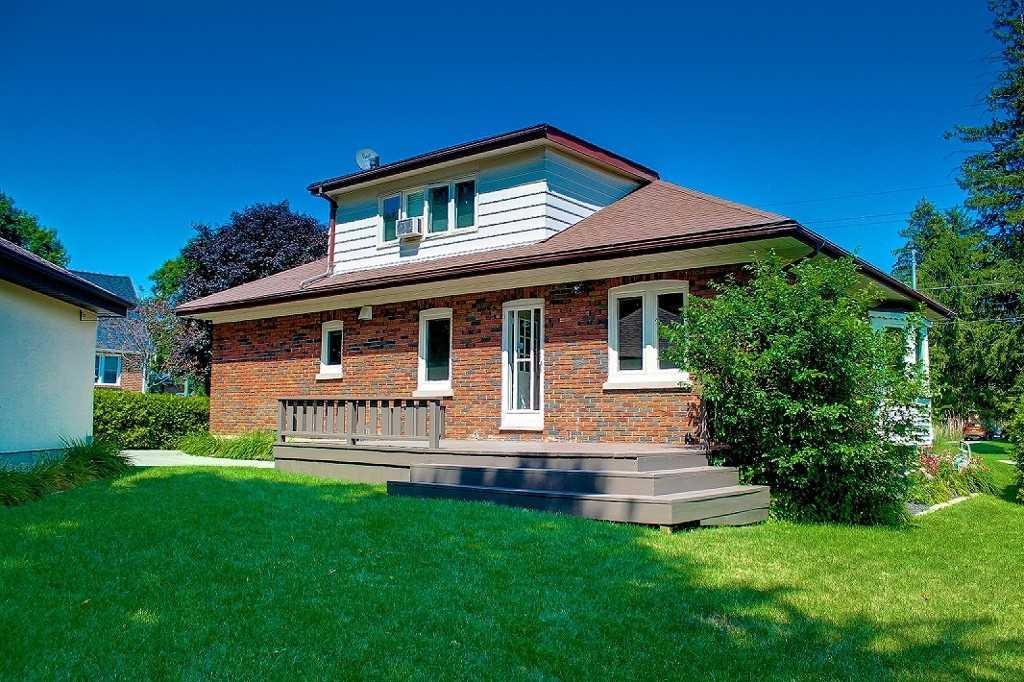 1001 Ontario St, Cobourg X4650314