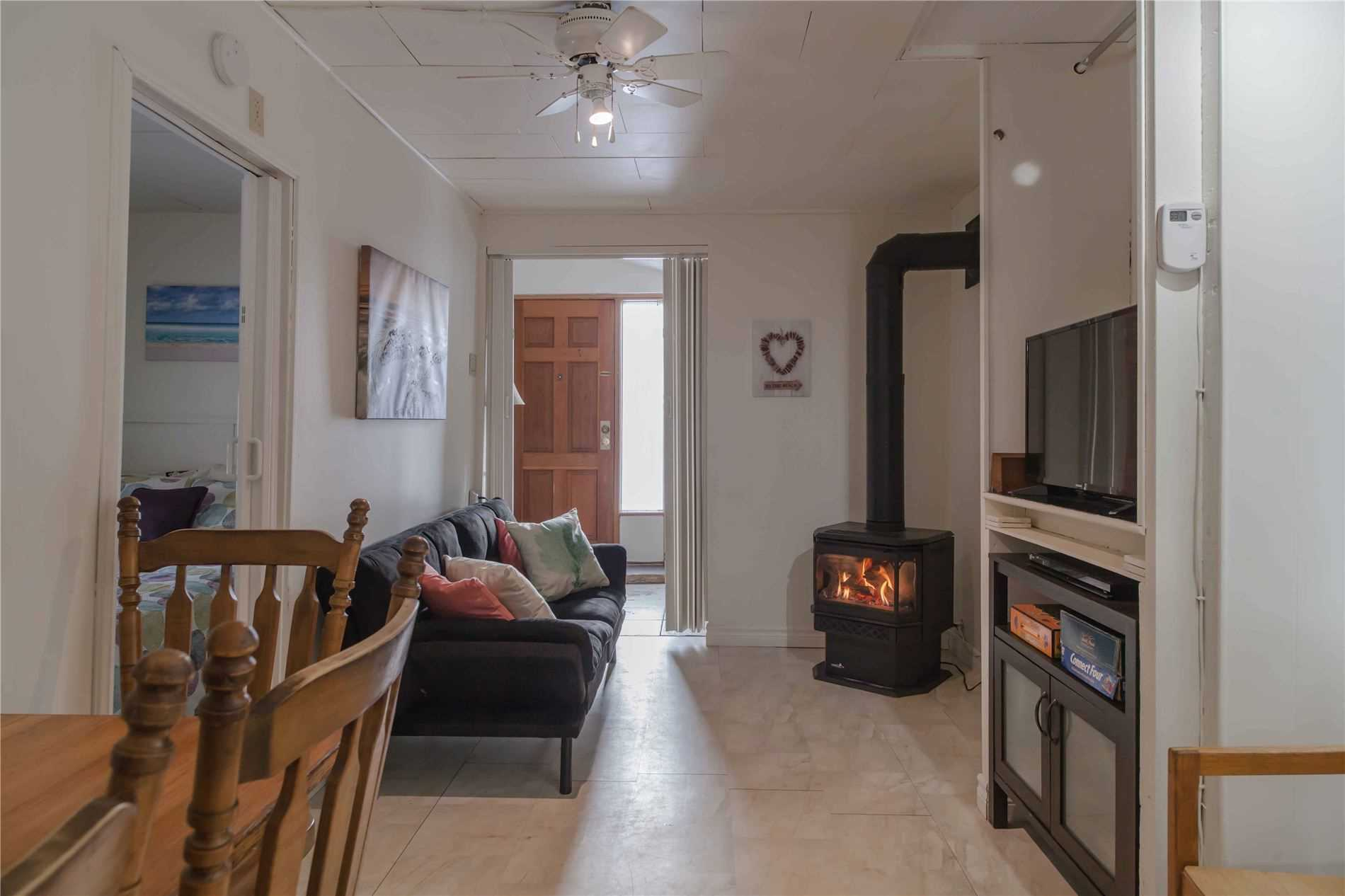205 First St N, South Bruce Peninsula X4663644