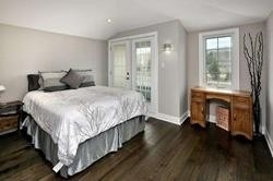 #5 - 209707 Highway 26, Blue Mountains X4676487