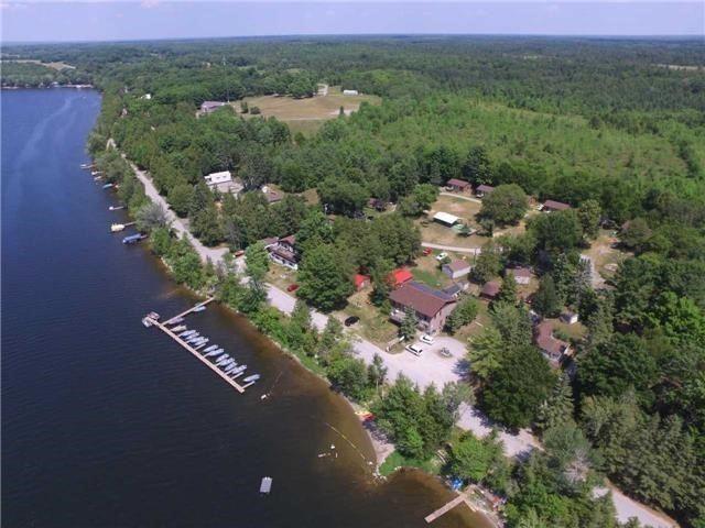 230-lake-dalrymple-rd