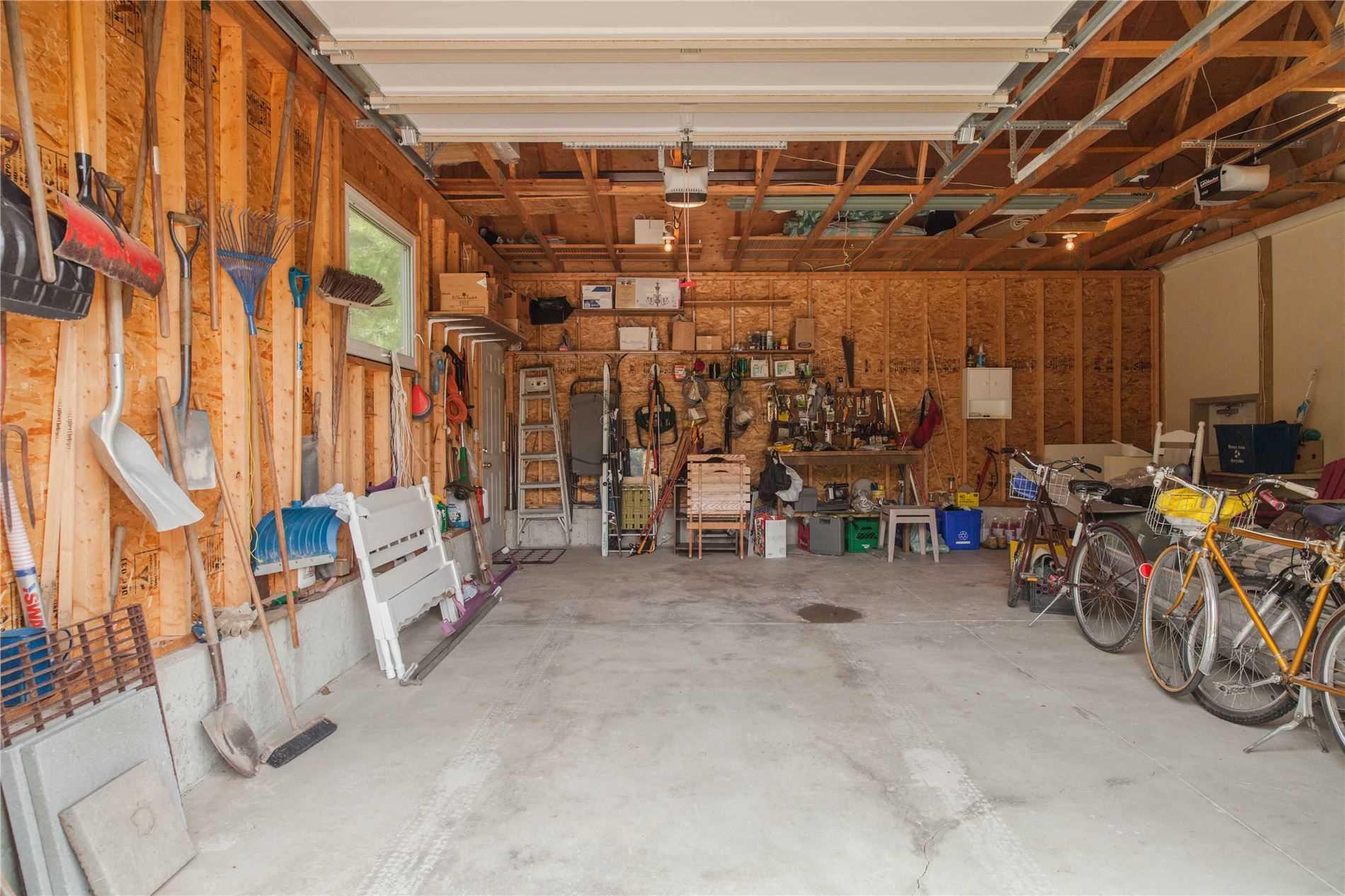 607 York Ave, South Bruce Peninsula X4687224