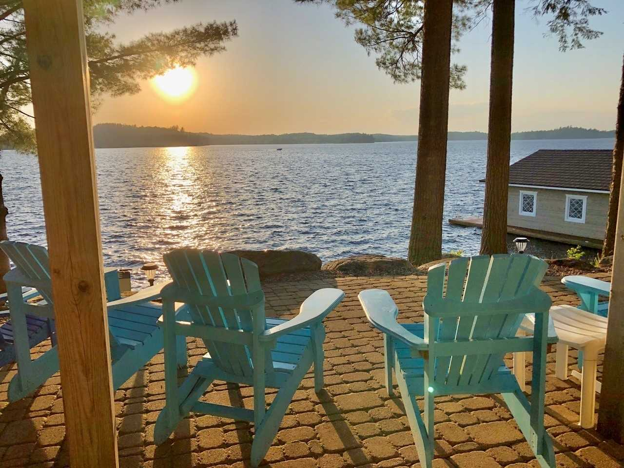 1387-breezy-point-rd