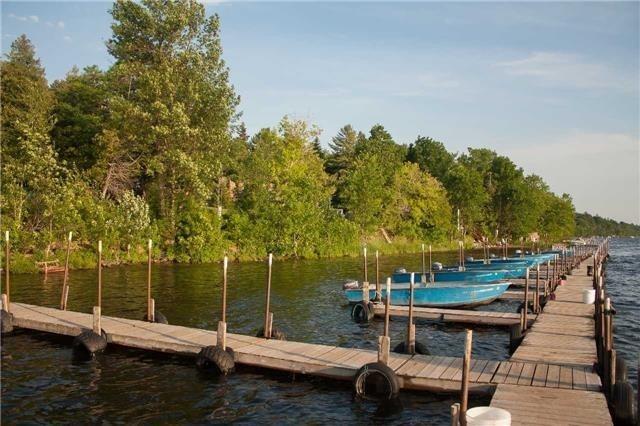 230-232-lake-dalrymple-rd