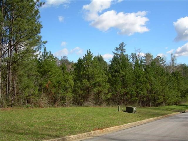 Lot 18 Principal Meridian Dr, Out of Area Z4292794