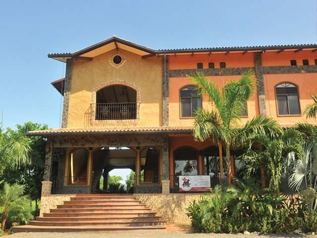 #14 - 14 Tierra Pacifica Home, Costa Rica Z4325904