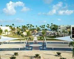 15,000 Royalton Punta Cana  Park, 000 Royalton Punta Cana  Park Z4355153