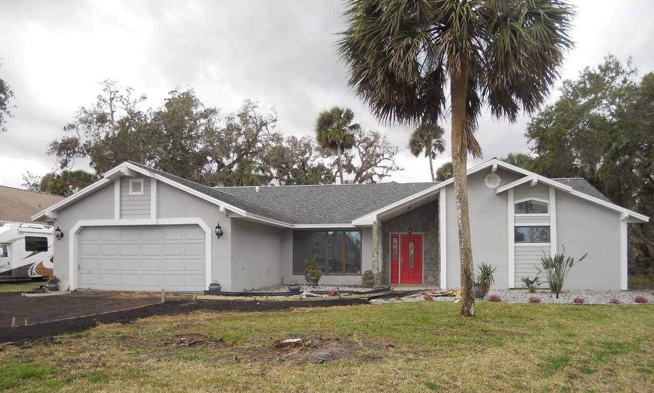 475 Lambert Ave, Out of Area Z4379800