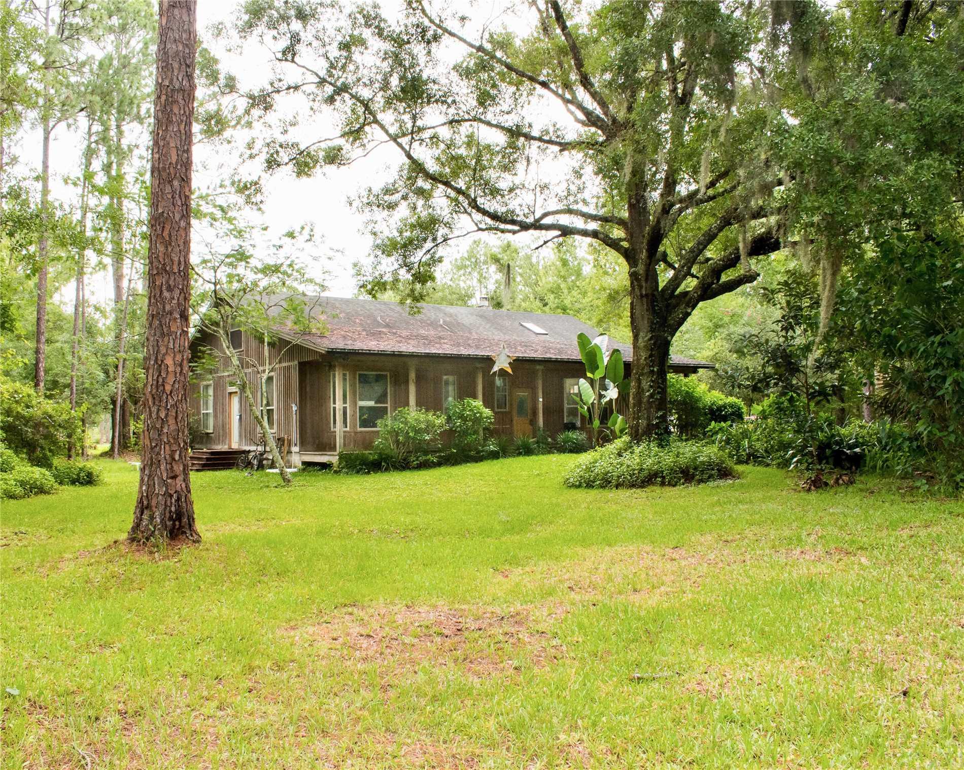 7660 W County Rd 208 Rd W, Florida Usa Z4509364