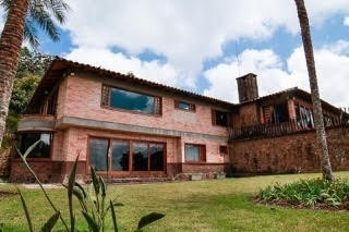 Lote 14 Parcela Villa Serena, Out of Area Z4527894
